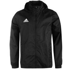 adidas Mesh Coats & Jackets for Men