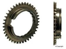 OE Supplier 90130224106 Manual Transmission Gear Teeth