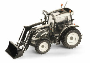 ROS 301542 1:32 Valtra A104 Tractor White