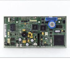 Medfusion 3500 Syringe Pump Mainboard PCB Software 6.0 REF G6000361 1 Yr Warty