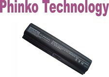 New Battery For HP Compaq 441425-001 432306-001 432307-001 417066-001 446506-001