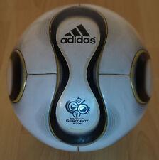 Adidas Teamgeist WM 2006 Matchball