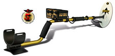 "FISHER GOLD BUG 2 METAL DETECTOR w/ 6.5"" COIL- GOLD NUGGET HUNTER - SHIPS FREE"