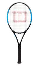 """Wilson, Ultra Comp Tennis Racket 16"""" x 20"""""""