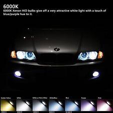 Xentec Xenon Light HID Kit for 2005-2013 Scion tc 9005 9006 H11 Headlight Fog