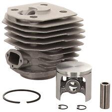 Zylinder / Zylinderkit 45 mm passend für Husqvarna 254