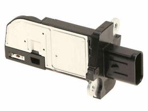 For 2013-2017 Lincoln MKT Air Mass Sensor Hitachi 43777SS 2014 2015 2016 3.7L V6