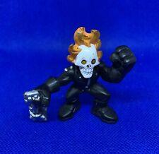 Marvel Superhero Squad Mini Figure Ghost Rider Ghostrider