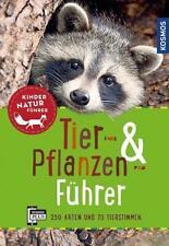 Deutsche Kindersachbücher mit Nachschlagewerke-Thema als gebundene Ausgabe
