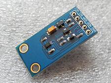 BH1750FVI GY-30 I2C Digital Light Intensity Sensor Module 3V-5V Arduino UK STOCK