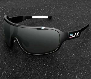 Cycling Glasses UV400 Outdoors Sports MTB Road Bike Bicycle Eyewear Goggles