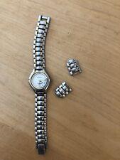 Eddie Bauer Wrist Watch Ladies