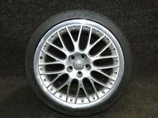 Original Audi A6 4F A8 4E 19Zoll BBS Alufelge SPEEDLINE 8.5x19 4F0601025L ET48