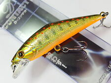 SMITH - D-CONTACT 50 4.5g G YAMAME