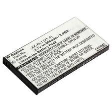 Batería para Emporia RL1-AK, Litio Ion