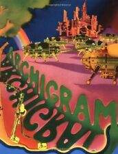 Archigram Peter Cook Michael Webb Princeton Architectural Press New edition