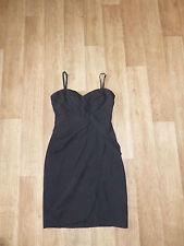 Esprit ärmellose Damenkleider aus Nylon