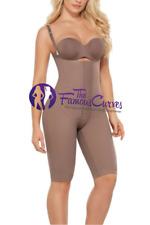 Fajas Colombiana Reductora Full Fajate Body Shaper Thermic Instant Slim Shape