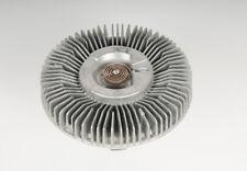 ACDelco 15-4960 Fan Clutch