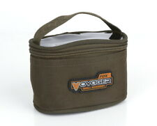Fox Voyager Accessory Bag Small