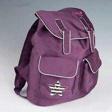 TOPModel School Backpack Rucksack - Happy Star-Depesche Internal Pockets New