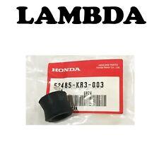 Rear Suspension Rubber Bush for 1986 - 2013 Honda Ct110