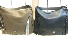 David Jones Ladies handbag/shoulder bag 5615-1