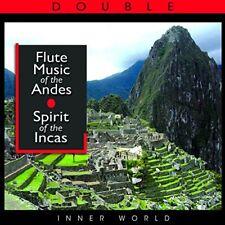 CD de musique music avec compilation