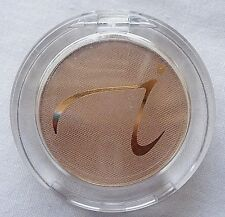 Jane Iredale PurePressed Base Mini Compact WARM SILK 2.8g (Nearly 1/3 Full Sz)