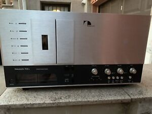 Nakamichi 700 ll Working Normally
