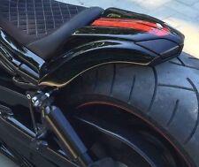 Harley-Davidson V-rod Muscule Rear Fender Custom 240-300 tyre