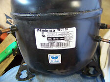 SUB-ZERO FACTORY # 4203760 OEM COMPRESSOR LAST ONE -NO LONGER AVAILABLE ANYWHERE