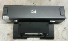 HP EN488AA Docking Station Port Replicator HSTNN-IX01  ZEE315 WA42