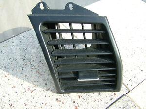 1994-1999 MERCEDES-BENZ S320 PASSENGER SIDE ( RH ) RIGHT DASH A/C AIR VENT