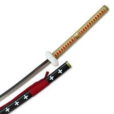NEW!!! ONE PIECE - TRAFALGAR LAW SWORD 140cm