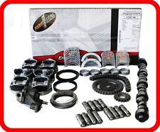 96-97 Buick Pontiac GM 231 3.8L '3800' V6  S/C  Master Engine Rebuild Kit