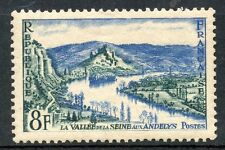 STAMP / TIMBRE FRANCE NEUF N° 977 ** LA CHATEAU GAILLARD