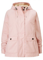 Craig Hoppers Victoria Jacket Blossom Pink Ladies Size UK 12 (M) *REF32