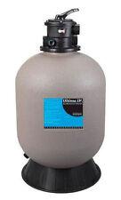 "Aqua Ultima II 4000 gal Bead Filter 1 1/2"" (A50003) - Make Offer!"