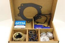M5R1 Bearing & Synchro Manual Transmission Rebuilf Kit (Ford/Mazda) BK247AWS