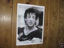 Rocky Film Star Posters