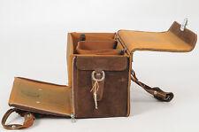 Vintage Parts & Accessories