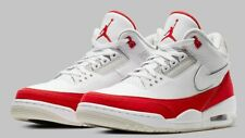 Nike Air Jordan 3 Retro TH SP 'Tinker' (UK 4/US 4.5/EU 36.5) CJ0939 100