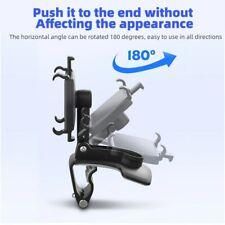 New 2020 Spida Mount - Universal Phone Clip 360 Degree -FREE SHIPPING-