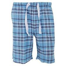 Pyjama Shorts Men's Cargo Bay