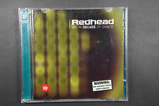 Redhead '89 - '99 Decade Of Dance - As New (C131)