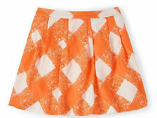 Boden Short/Mini Casual Plus Size Skirts for Women