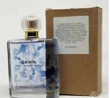 Dawn 75ml The Lovely Collection EDP Tester Perfume for Women by Sarah Jessica
