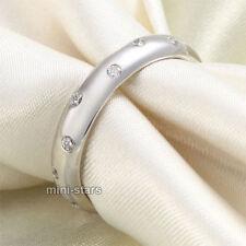 Anelli di lusso matrimonio , Misura anello 2