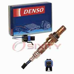 Denso Downstream Oxygen Sensor for 1996-2003 Pontiac Grand Prix 3.1L 3.4L ws
